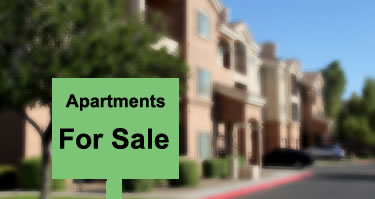 apartments buildings for sale