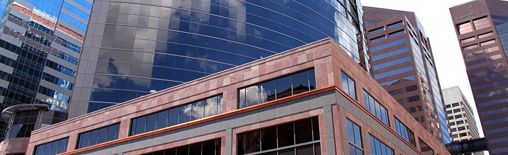 commercial real estate phoenix